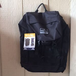 Backpack BRAND New outdoor day pack